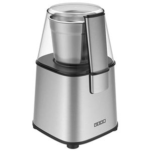 Picture of Usha Coffee & Spice Grinder 3410