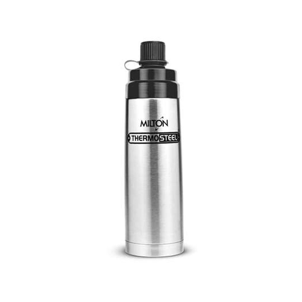 Picture of Milton Eva Thermosteel 750ml