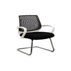 interglobal-office-chair-y244