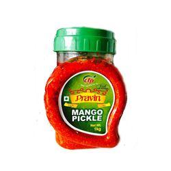 pravin-mango-pickel-jar-1kg