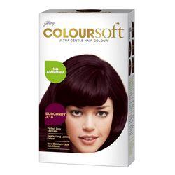 godrej-coloursoft-burgundy-hair-colour-80ml-24g