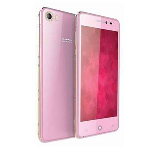 Picture of Intex Mobile  Aqua Glam