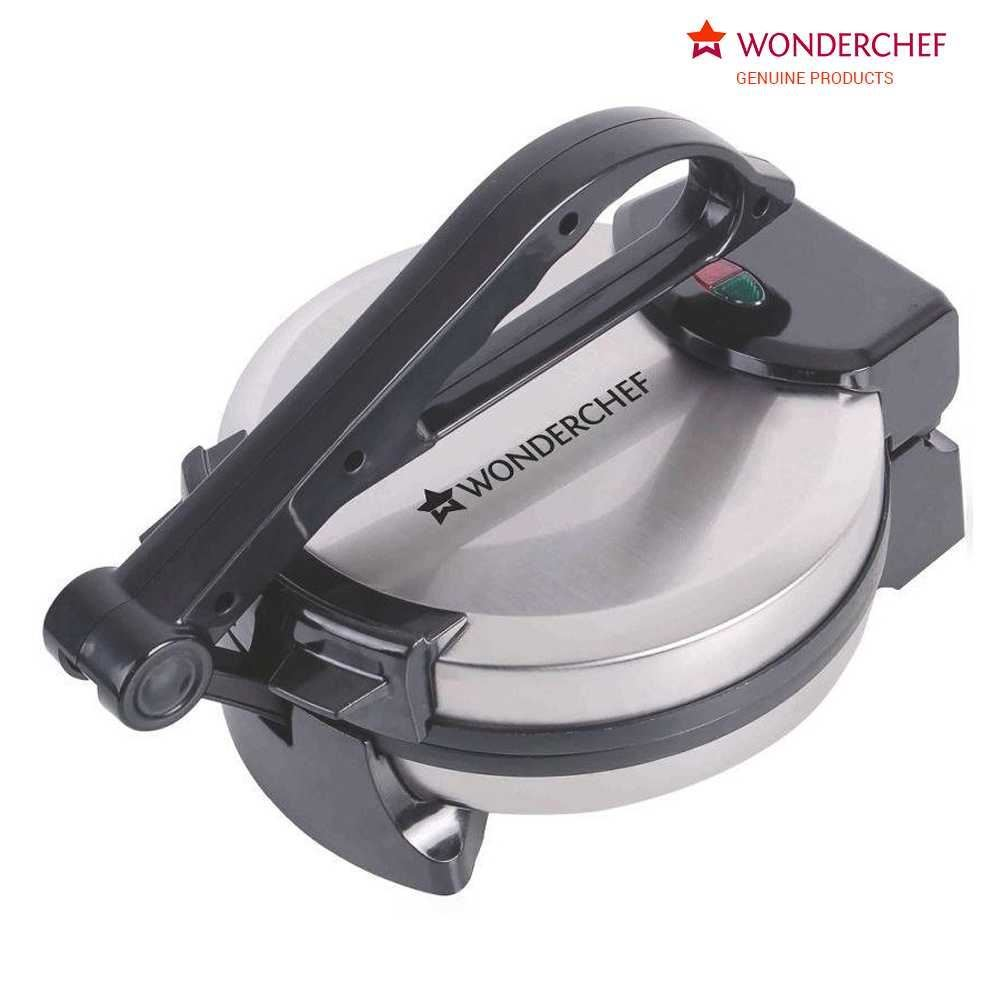 Picture of Wonderchef Prato Roti Maker