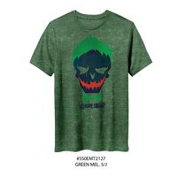 Picture of Suicide Squad T-Shirt SS0EMT2127