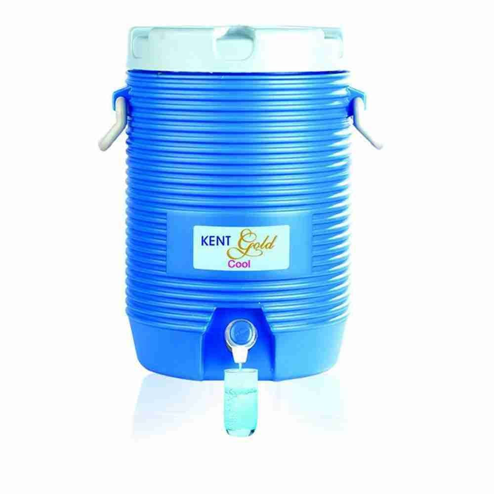 Picture of Kent Gold Plus Water Purifier 20 Ltr