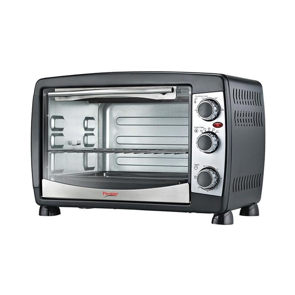 Picture of Prestige Oven Toaster Griller Potg 28 Pcr