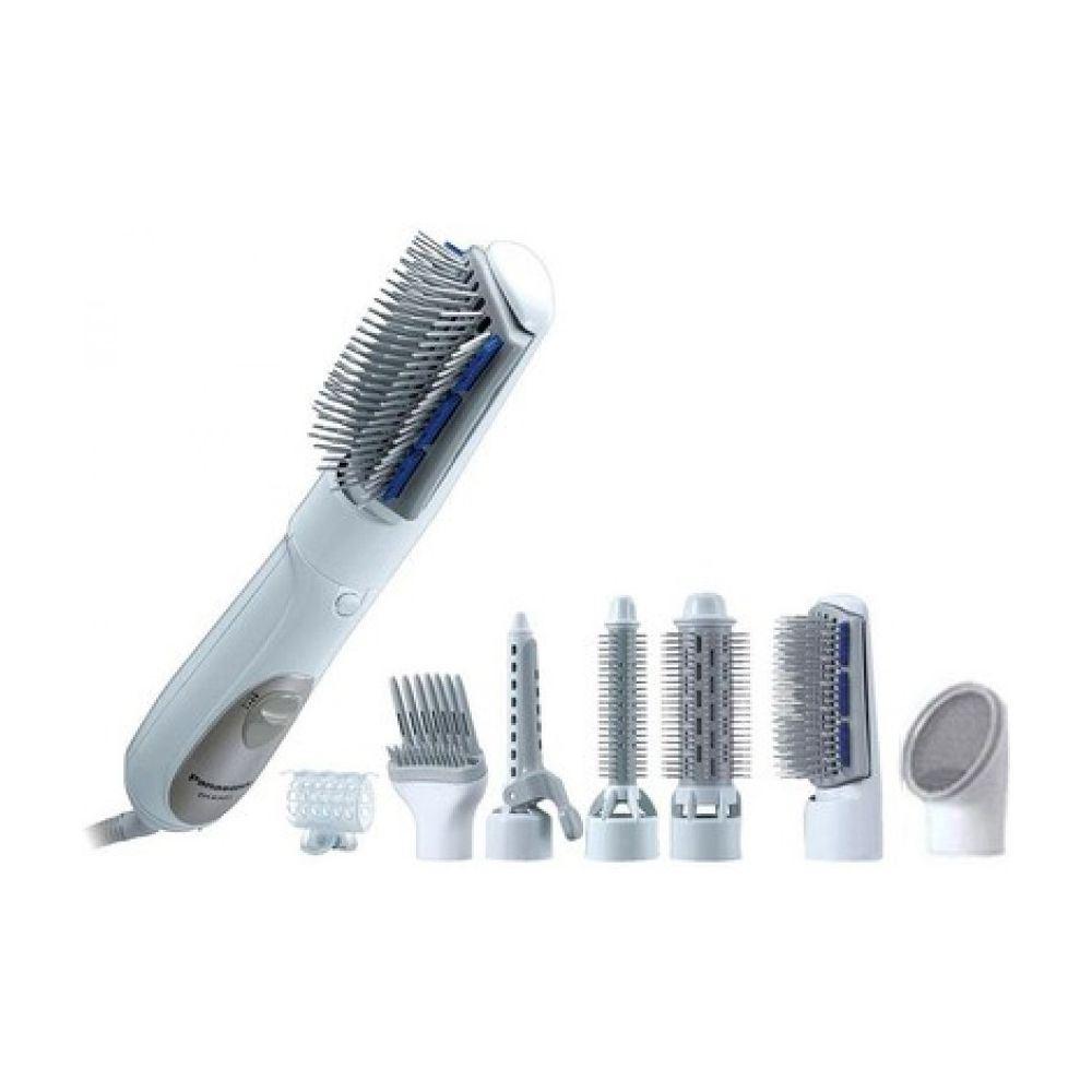 Picture of Panasonic Hair Styler EH-KA81