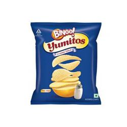 bingo-yumitos-premium-salted-chips-26gm