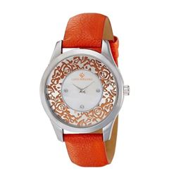 Giani Bernard Analog Women's Watch GBL-01C