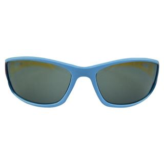 Picture of Polo House USA Kids Sunglasses Blue (BrightB1305blue)