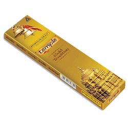 mangaldeep-gold-agarbatti-incense-stick-75sticks