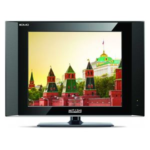 Picture of Mitashi 15 VO Led TV 15 Inch