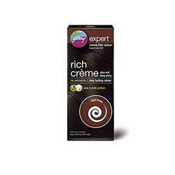 godrej-expert-rich-creme-black-brown-hair-colour-50ml