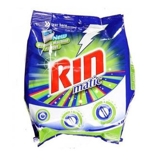 Picture of Rin Matic Powder 1kg