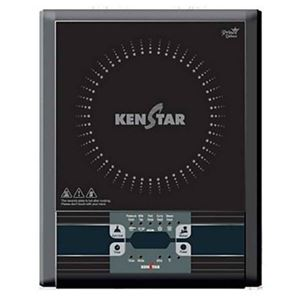 Picture of Kenstar Induction Cooktops Galaxy