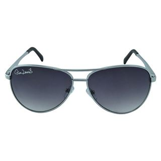 Picture of Polo House USA Men's Sunglasses Silver Grey(RicaLew1071silgrey)