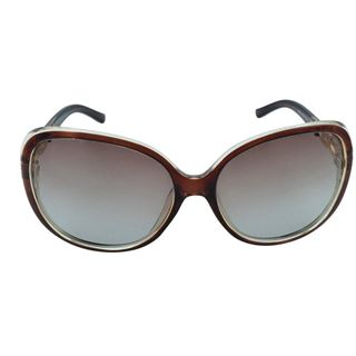 Picture of Polo House USA Women's Sunglasses  Brown(Beccipolo6844brown)