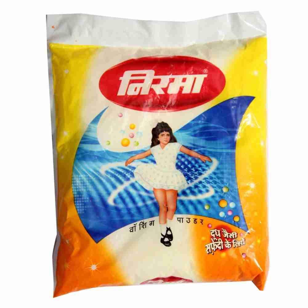 Picture of Nirma Powder 500gm