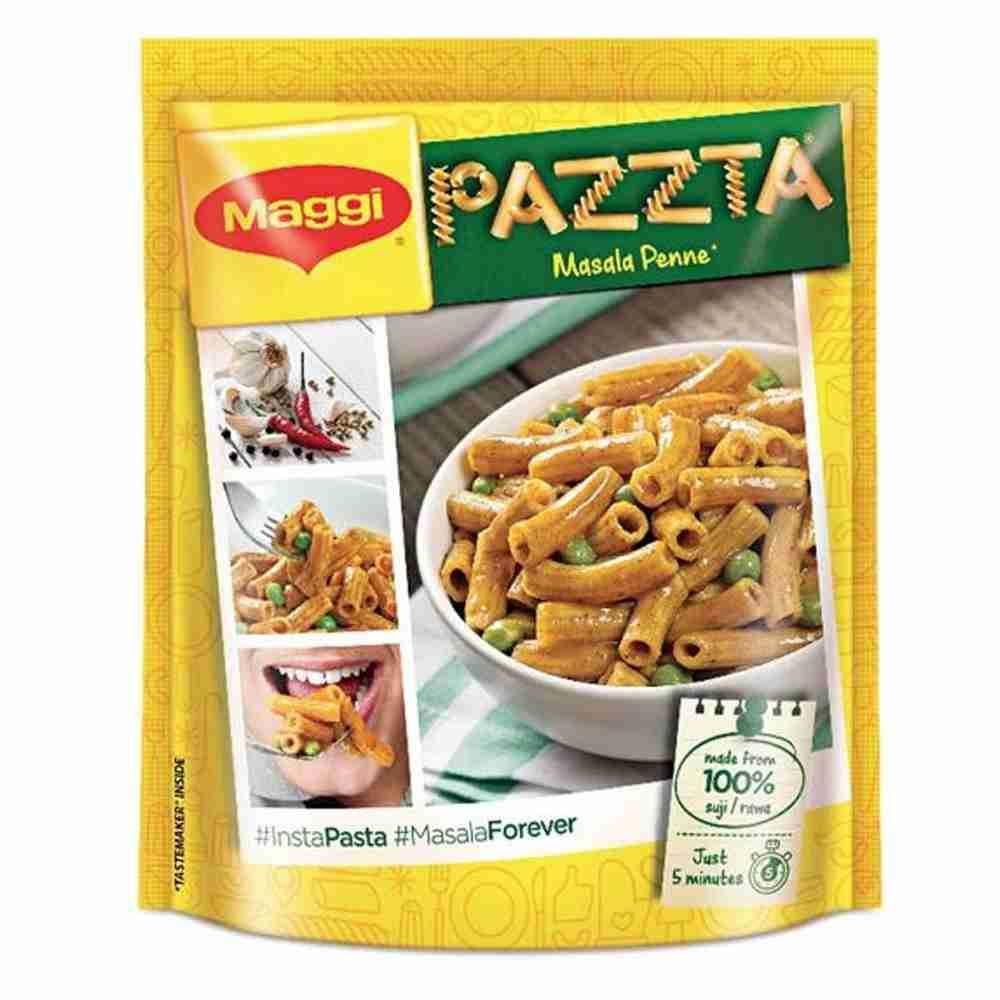 Picture of Maggi Pazzta Masala Penne 65gm