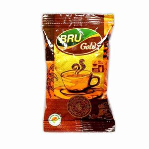 Picture of Bru Gold Coffee 50gm Pouch
