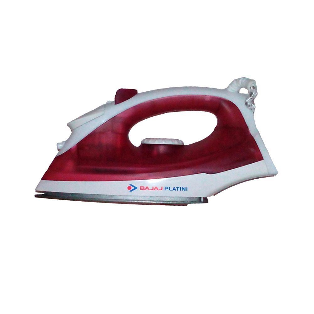 Picture of Bajaj Iron Px15 I