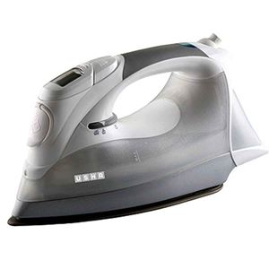 Picture of Usha Steam Iron Techne 3000