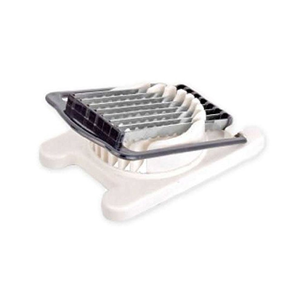 Picture of Anjali Egg Slicer Popular