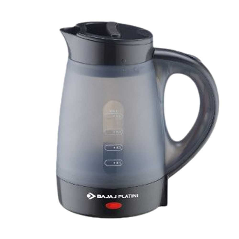 Picture of Bajaj Platini Electric Kettle Px112 K