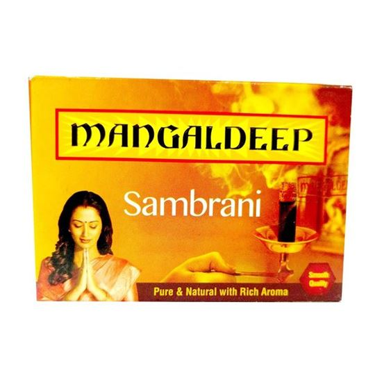 mangaldeep-sambrani-agarbatti-incense-stick-20-sticks