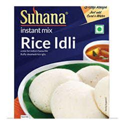 suhana-rice-idli-mix-box-200gm