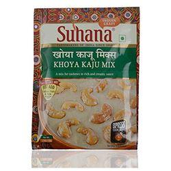 suhana-khoya-kaju-spice-mix-pouch-50gm