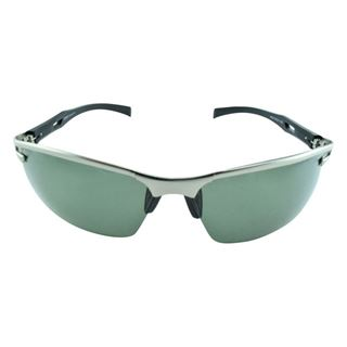 Picture of Polo House USA  Men's Sunglasses  Silver (ASpPol2318sil)