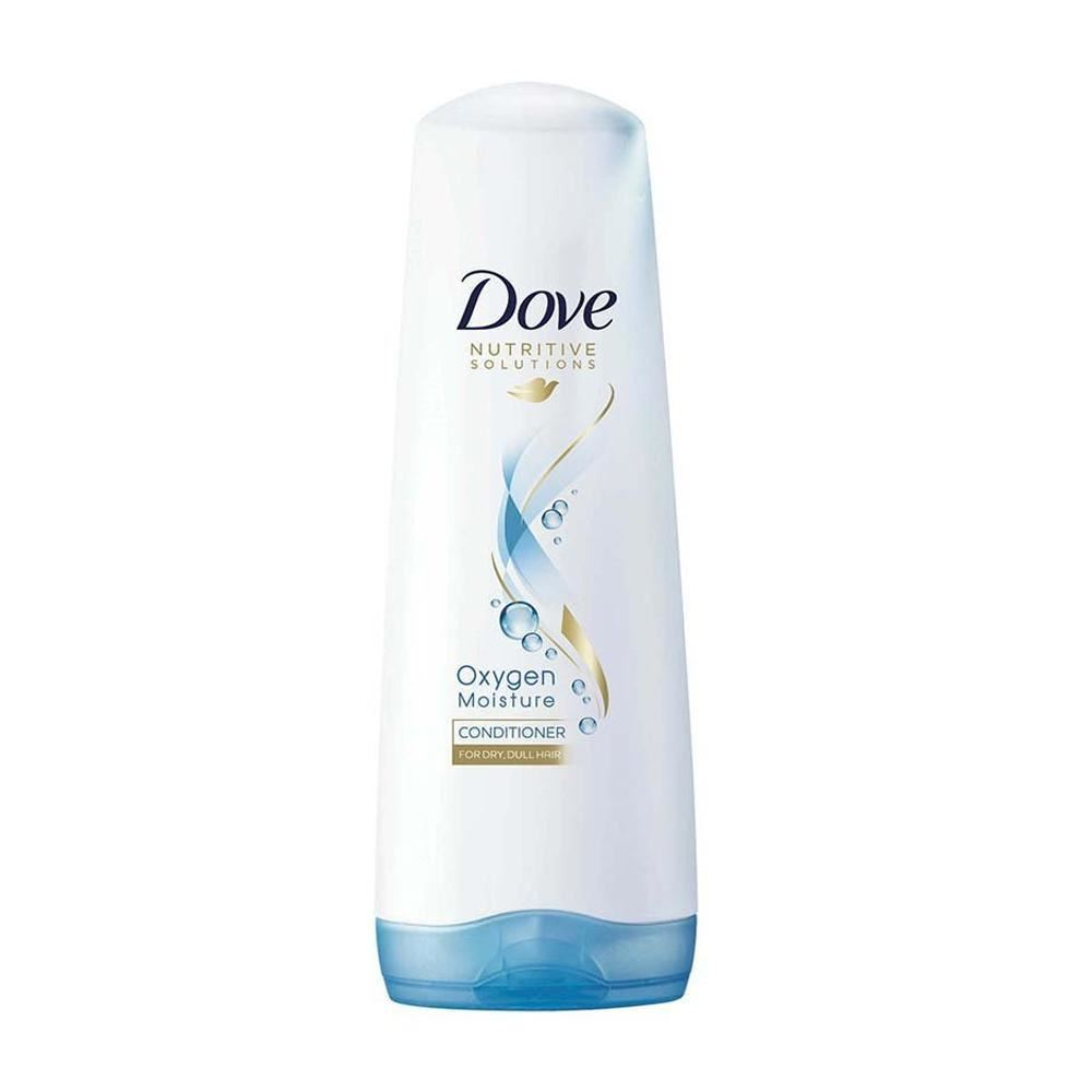 Picture of Dove Oxygen Moisture Conditioner 80 ml