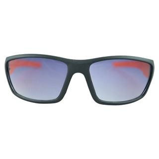 Picture of Polo House USA Kids Sunglasses Orange (FireB1434Orange)