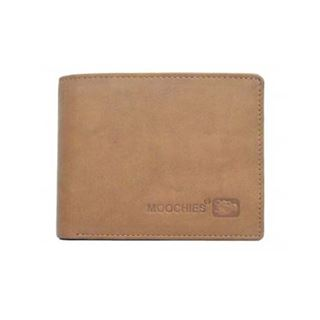 Picture of Moochies Leather Men's Wallets (emzmocgw64antique)