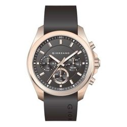Giordano Analog Men's Watch 1760-04