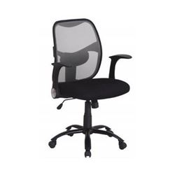 interglobal-office-chair-y158