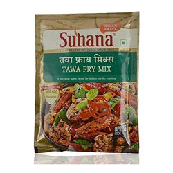 suhana-tawa-fry-spice-mix-pouch-50gm