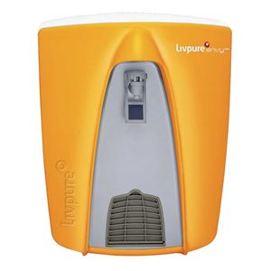 Picture of Livpure-Ro Water Purifier Envy Neo