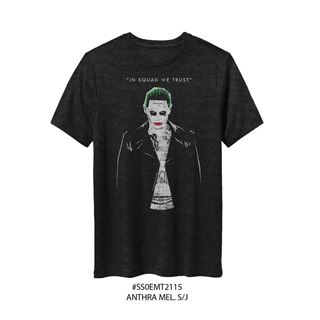 Picture of Suicide Squad T-Shirt SS0EMT2115