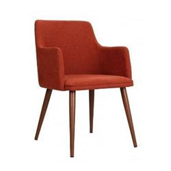 interglobal-armchair-y256