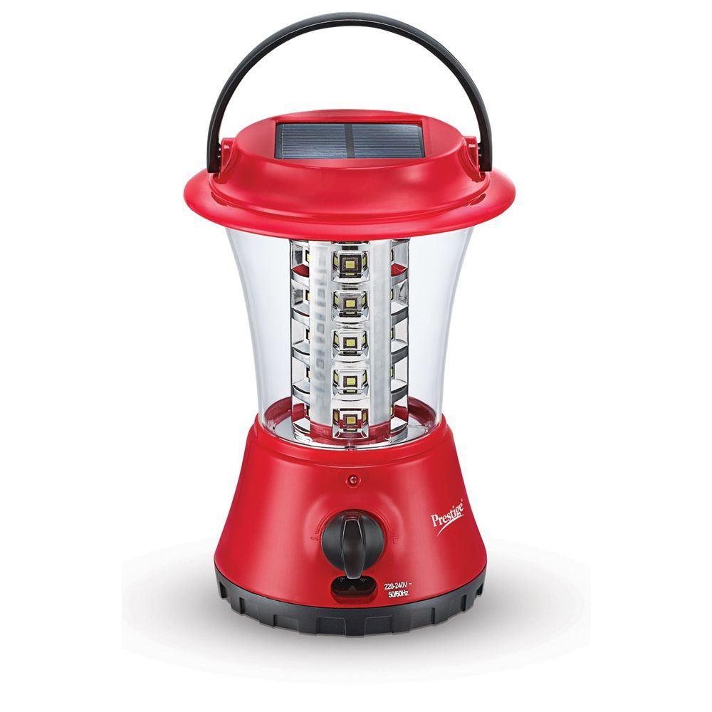 Picture of Prestige Lantern Lighting Devices PRSL 2.0