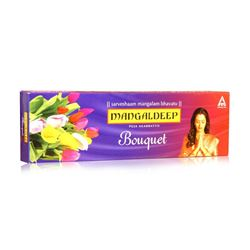 mangaldeep-bouquet-agarbatti-incense-stick-90-sticks