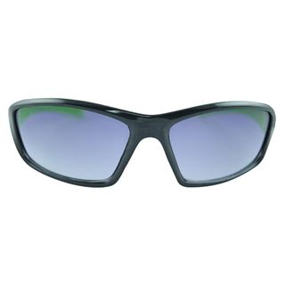 Picture of Polo House USA Kids Sunglasses Green (FireB1435green)
