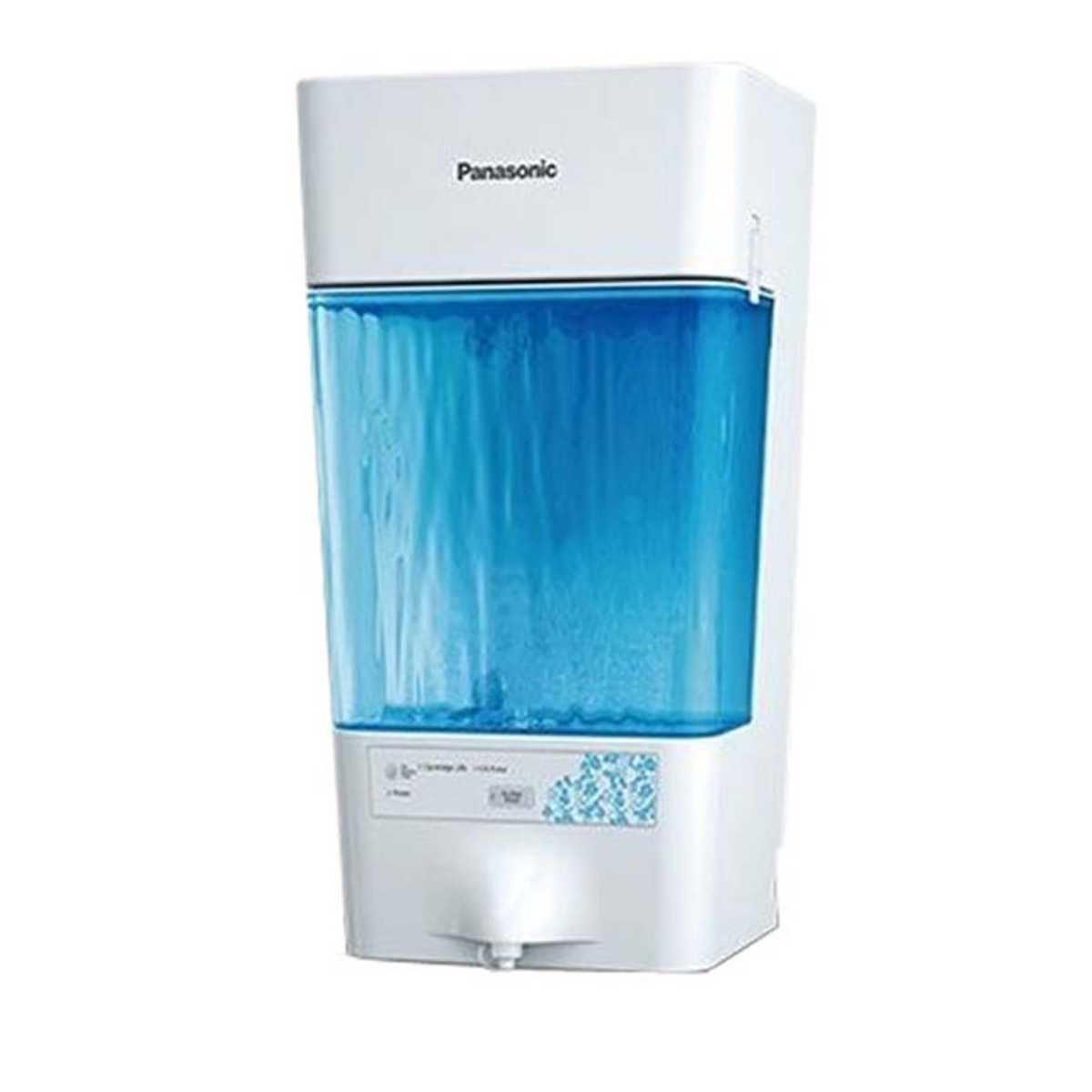 Picture of Panasonic Water Purifiers TK-CS80 (RO+UV)