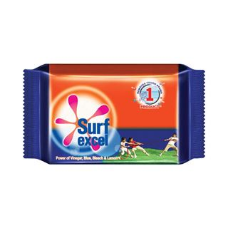 Picture of Rin Surf Excel Soap 150gm