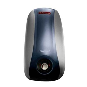 Picture of Racold Water Heaters Eterno 2 SP 15H