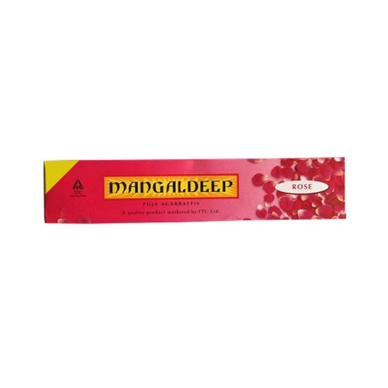 mangaldeep-rose-agarbatti-incense-stick-15-sticks