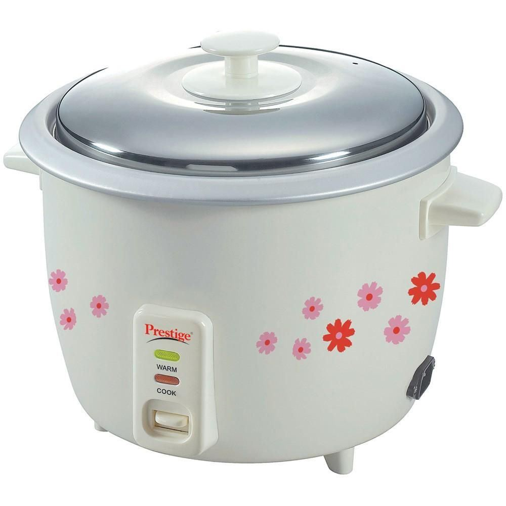 Picture of Prestige Rice Cookers Prwo 1.4-2