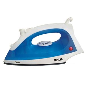 Picture of Inalsa Steam Iron Oscar 1200 W